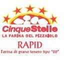 5-stelle-rapid
