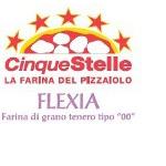 5-stelle-flexia