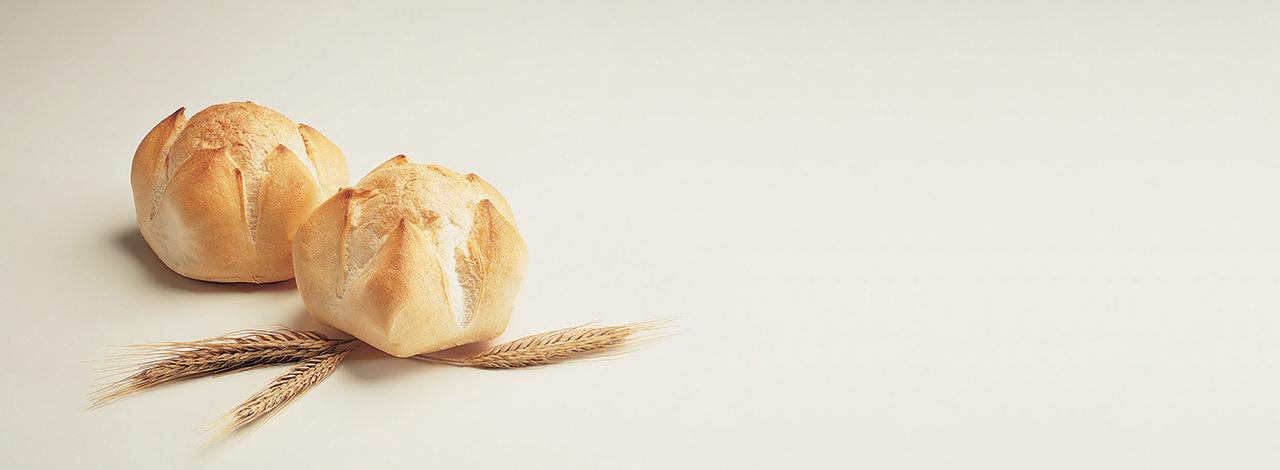 La qualità è il nostro pane quotidiano