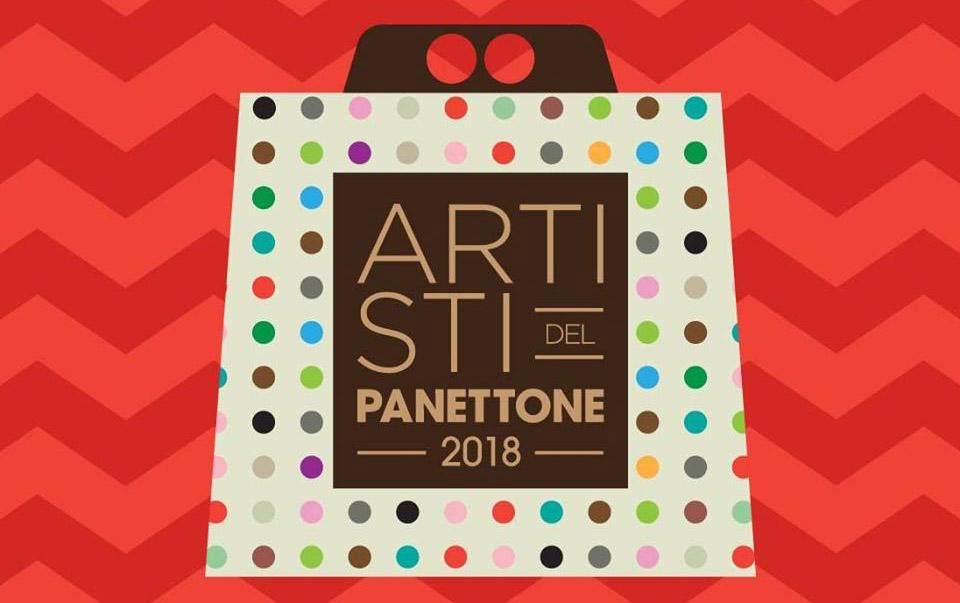 Artisti del Panettone su Sky Uno