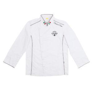 Camicia Gadget Molino Colombo