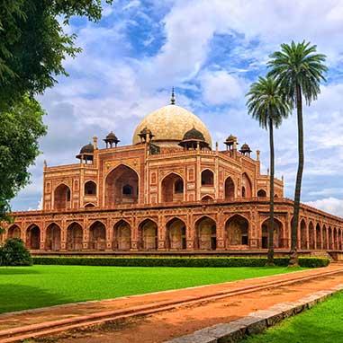 04-new-delhi-India