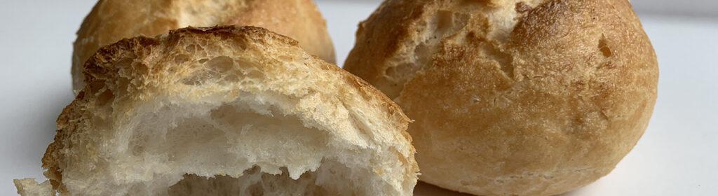 Le libere, farine senza glutine